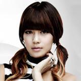 kpopdrama.info K-POP  shez3.jpg