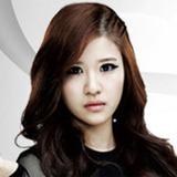 kpopdrama.info K-POP  shez4.jpg