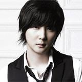 kpopdrama.info K-POP  shinhwa3.jpg