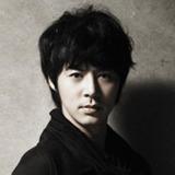 kpopdrama.info K-POP  shinhwa5.jpg