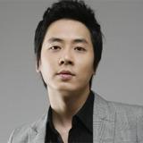 kpopdrama.info K-POP  shinhwa6.jpg