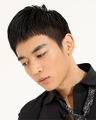kpopdrama.info K-POP  shn4.jpg