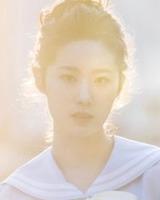 kpopdrama.info K-POP  sis3.jpg