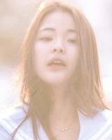 kpopdrama.info K-POP  sis5.jpg