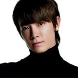 kpopdrama.info K-POP  sj3.jpg