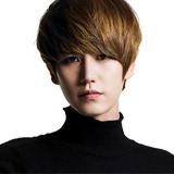 kpopdrama.info K-POP  sj6.jpg