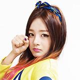 kpopdrama.info K-POP  smile.g4.jpg