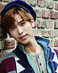 kpopdrama.info テウン(TAE WOONG, SNUPER)