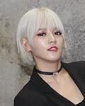 kpopdrama.info K-POP  sol-t1.jpg