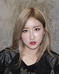 kpopdrama.info K-POP  sol-t4.jpg