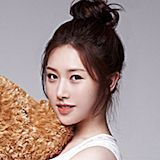 kpopdrama.info K-POP  sonamoo5.jpg