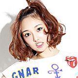 kpopdrama.info K-POP  sonamoo7.jpg