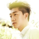 kpopdrama.info K-POP  soreal1.jpg