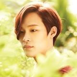kpopdrama.info K-POP  soreal2.jpg