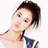 kpopdrama.info K-POP  spica4.jpg