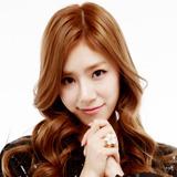 kpopdrama.info K-POP  stellar2.jpg