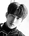 kpopdrama.info K-POP  straykids4.jpg