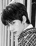 kpopdrama.info ファン・ヒョンジン(Hwang HyunJin, Stray Kids)
