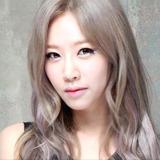 kpopdrama.info K-POP  sunnydays2.jpg