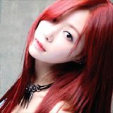 kpopdrama.info K-POP  sunnydays3.jpg