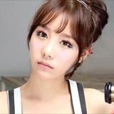 kpopdrama.info K-POP  sunnydays4.jpg