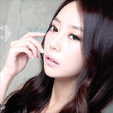 kpopdrama.info K-POP  sunnydays5.jpg