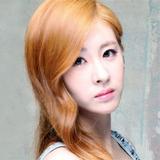 kpopdrama.info K-POP  sunnydays6.jpg
