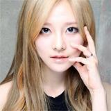 kpopdrama.info K-POP  sunnydays7.jpg