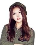 kpopdrama.info K-POP  sus43.jpg