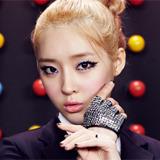 kpopdrama.info K-POP  t-ara8.jpg