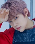 kpopdrama.info K-POP  t14198.jpg