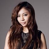 kpopdrama.info K-POP  tahiti2.jpg