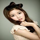 kpopdrama.info K-POP  tahiti3.jpg