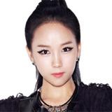 kpopdrama.info K-POP  tahiti4.jpg