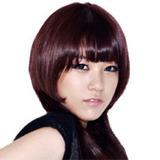 kpopdrama.info K-POP  tahiti5.jpg
