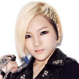 kpopdrama.info K-POP  tahiti6.jpg