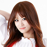 kpopdrama.info K-POP  tahiti7.jpg