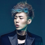 kpopdrama.info K-POP  tasty1.jpg