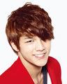 kpopdrama.info K-POP  teen1.jpg