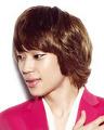 kpopdrama.info K-POP  teen2.jpg