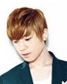 kpopdrama.info K-POP  teen3.jpg