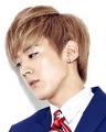 kpopdrama.info K-POP  teen4.jpg