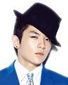 kpopdrama.info K-POP  teen5.jpg