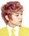 kpopdrama.info K-POP  teen6.jpg