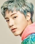 kpopdrama.info K-POP  theboyz12.jpg