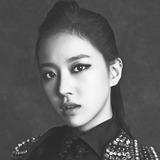kpopdrama.info K-POP  theseeya1.jpg