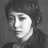 kpopdrama.info K-POP  theseeya2.jpg
