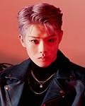 kpopdrama.info K-POP  too1.jpg
