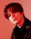kpopdrama.info K-POP  too5.jpg