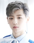 kpopdrama.info K-POP  topsecret5.jpg